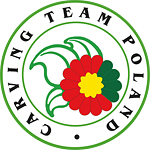 logo-carving-team-poland