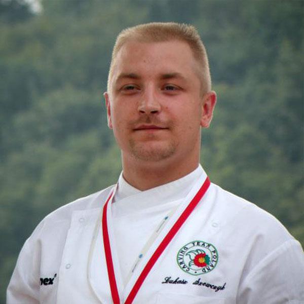 vice-prezes-carving-team-poland_lukasz-szewczyk